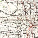 United States Highways 1926